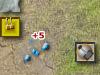 斯大林保卫战3