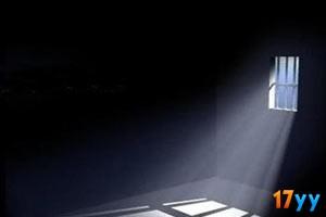 小黑屋中文版(A Dark Room)