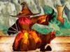 术士卡牌战争(附超详细攻略)