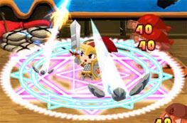 荣誉之战:骑士之剑