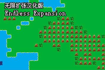 �o限�U��中文版