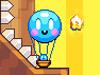 卡哇伊热气球之旅3体验版