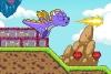 小恐龙夺王位无敌版
