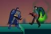 蝙蝠侠时空裂缝