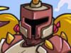 超级赤壁骑士(天启骑士传,Super Chibi Knight)