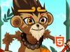 猴子国王的征程