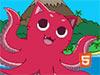 章鱼猫大冒险