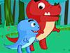 恐龙兄弟3