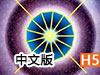 析境的故事中文版