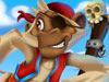 赏金猴子(Bounty Monkey)