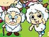 喜羊羊礼品店