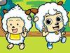 喜羊羊下100��