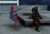 3D蜘蛛侠登场