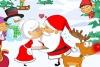 圣诞之吻2