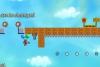 空气迷宫3