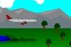 飞机驾驶员中文版