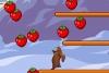 熊大吃草莓