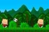 口袋森林世界杯