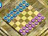 殖民掠夺跳棋