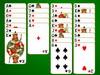 扑克牌消消乐