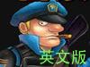 警察大战僵尸英文版