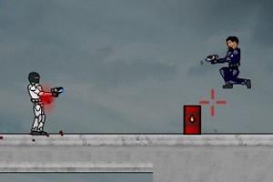 超时空战士1无敌版