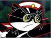 黑猫警长大战僵尸
