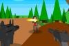 双枪兔无敌加强版2