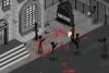 暗杀行动街头大战