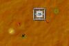 太空资源战役2