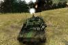 3D装甲骑兵