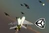 地球自卫反击战