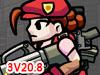 战火英雄3加强版(特种突击队英雄3升级版,救世英雄3升级版)