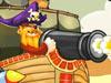 海盗炮轰强敌