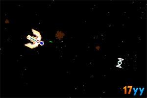 小行星��
