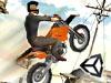 极限摩托3D版