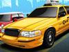 纽约市出租车