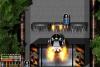 武装机甲赛车