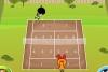 木棒网球公开赛