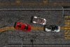 超级跑车比赛中文版