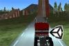 3D大头车驾驶2