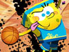 动漫全明星篮球表演赛(附攻略)