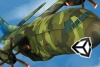 微软模拟飞行C130