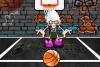 老奶奶打篮球2