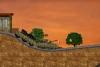 装甲坦克修改版