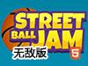 街头篮球无敌版