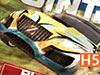 狂飙氮气赛车3