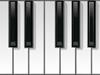 钢琴录制器