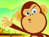 小猴子泡泡龙