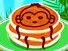 矮胖猴煎饼